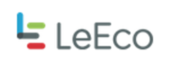 LeEco Coupons & Promo Codes