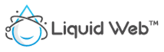 Liquid Web Coupons & Promo Codes
