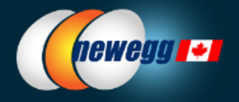 Newegg Canada Coupons & Promo Codes