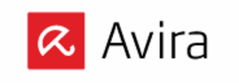 Avira Coupons & Promo Codes