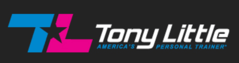 Tony Little Store Coupons & Promo Codes
