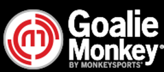 Goalie Monkey Coupon Codes, Promos & Deals Coupons & Promo Codes