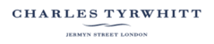 Charles Tyrwhitt UK Coupons & Promo Codes