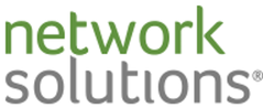 Network Solutions Coupons, Promo Codes & Deals Coupons & Promo Codes