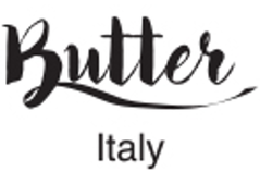 Butter Shoes Coupons & Promo Codes