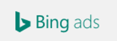 Bing Ads Coupons & Promo Codes