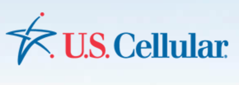 US Cellular  Coupons & Promo Codes