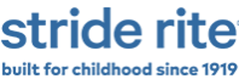 50% OFF Socks At Stride Rite Coupons & Promo Codes