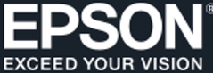 Epson Store Coupon Code