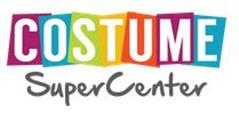 Costume Supercenter Coupons & Promo Codes