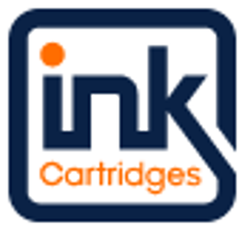 InkCartridges.com Coupons & Promo Codes