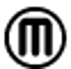 MakerBot Coupons & Promo Codes