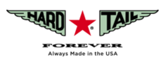 Hard Tail Forever 10% OFF Coupon Code W/ Email Sign Up Coupons & Promo Codes