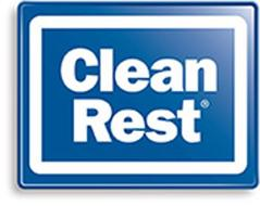 Clean Rest Coupons & Promo Codes