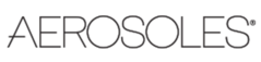 Aerosoles Coupons & Promo Codes