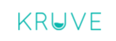 KRUVE Coupons & Promo Codes