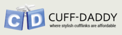 Cuff-Daddy Coupons & Promo Codes