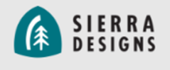 Sierra Designs Coupon CodeFREE Shipping On All Orders Coupons & Promo Codes