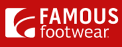 famous footwear 20% off 2020,famous footwear 20 coupon 2020,famous footwear 20% off coupon,        20 percent off famous footwear,famous footwear promo code 20% off
