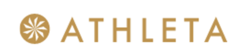 Athleta Coupons & Promo Codes