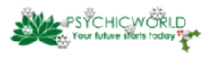Psychic World Coupons & Promo Codes