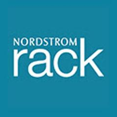 FREE $20 Nordstrom Rack Coupon W/ Rewards Coupons & Promo Codes