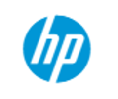 $10 OFF HP Accessories Of $50+ Coupons & Promo Codes