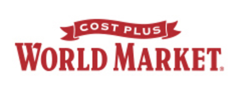 FREE Shipping On $250+ Furniture Orders Coupons & Promo Codes