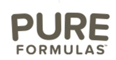 15% OFF All Trace Minerals Products Coupons & Promo Codes
