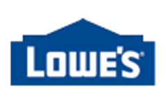 Lowes Canada Coupons & Promo Codes