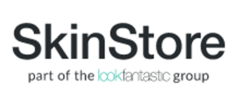 SkinStore Coupons & Promo Codes
