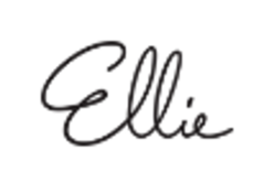 Ellie Coupons & Promo Codes