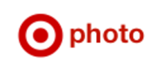 Target Photo Coupons & Promo Codes