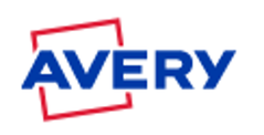 Avery Coupons & Promo Codes