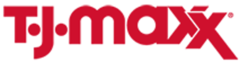 TJ Maxx Back To School Supplies Coupons & Promo Codes