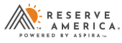 Reserve America Coupon Codes, Promos & Deals Coupons & Promo Codes