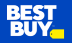 best buy 10% single item,best buy 10% single item 2020,best buy 10% off,best buy 10% coupon,best buy 10 percent off,best buy birthday 10% coupon,best buy online coupons 10 percent off,best buy 10% off coupon,best buy promotional codes 10% off,10% off best buy coupons,best buy coupon code 10% off