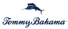 Tommy Bahama Coupons & Promo Codes