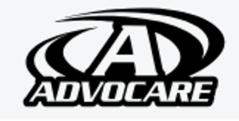 Advocare Coupons & Promo Codes