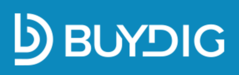 BuyDig Coupons & Promo Codes