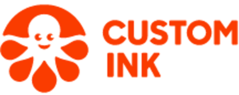 Custom Ink Coupons & Promo Codes