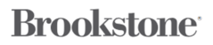Brookstone Coupons & Promo Codes