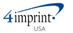 4imprint Coupons & Promo Codes