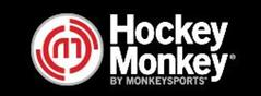 Hockey Monkey Coupon Codes, Promos & Deals Coupons & Promo Codes