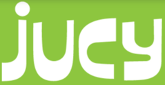 JUCY Rentals New Zealand Coupons & Promo Codes
