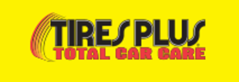 Tires Plus Coupons & Promo Codes