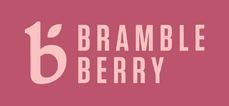 Brambleberry Coupons & Promo Codes