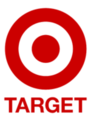 target coupon codes 20% purchases,       target coupons online for 20 entire order,       target promo codes online orders,       20% off entire purchase target,       target 20% off entire order,target 20% off storewide purchase,       target promo codes 20 coupon code