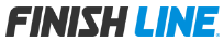 Finish Line Coupons & Promo Codes