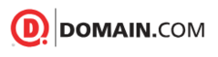 Domain.Com Coupon Codes, Promos & Sales Coupons & Promo Codes